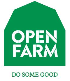 Open-farm-2