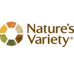 naturesvariety