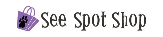 See Spot Shop