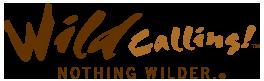 wildcalling