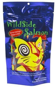 wildsidesalmon